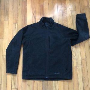 Marmot Coat